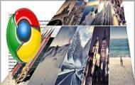 ¿Como borrar la cache de Google Chrome?