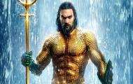 "Trailer final de ""Aquaman"" ya está disponible"