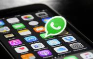 Whatsapp no funcionara más en estos dispositivos moviles